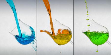 colorfluids02