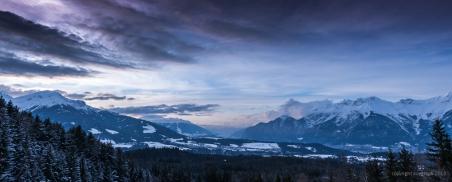landscape_photography02