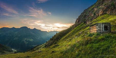 pano_alpine-meadow
