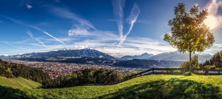 pano_mountainscape01