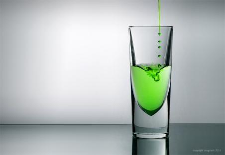 colorfluids03