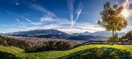 pano_mountainscape01