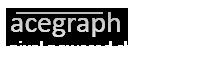 acegraph