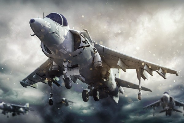 cg_harrier_takeoff01